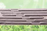 千宝厂家供应国标sn60pb40有铅焊锡条 电解型