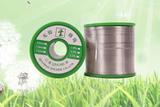 含银0.3环保无铅焊锡线 高端电子设备专用焊接材料