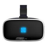 代理销售品牌高端VR一体机 VR眼镜生产厂家