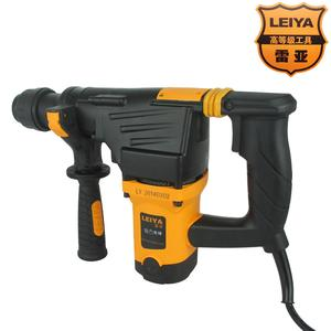 雷亚电动工具 1080W大功率两用电锤26-02