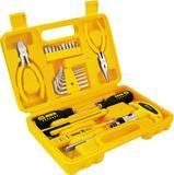波斯工具 26件礼品组套BS511926