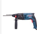 GBH 2-20DRE三功能轻型电锤0611 25