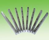 华粤Sn99.3-Cu0.7无铅环保焊锡条