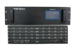 HDMI1616矩阵