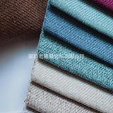 专业生产现货色工程布 沙发布 包装装饰布