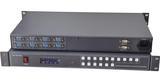 VGA0804矩阵切换器