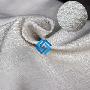 沙发布 工程布 窗帘布 麻布 现货供应