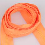 5#塑胶拉链 服装拉链 树脂拉链