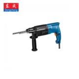 东成电锤冲击钻孔凿削电动工具Z1C-FF03-20