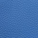 M2018彩底荔枝纹PU 手袋沙发装饰革