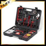 卡夫威尔101件套家用工具组套五金工具H2100A