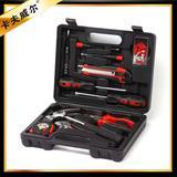 卡夫威尔11件套家用组套工具家用套装H1042A