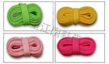 望江南贸易商行,鞋带,扁鞋带,半圆鞋带