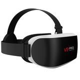 3D 四核VR 360度全景视频虚拟现实 安卓5