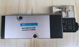 德斯托 精品电磁阀4M410-15