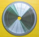 焊接钨钢圆锯片