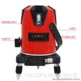 智威激光水平仪标线仪/红外线/平水仪/水平仪