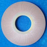 玻璃除膜专用砂轮 抛光轮