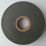 石墨砂轮 树脂微粉级抛光轮 石墨抛光轮