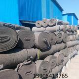 济南厂家供应物品覆盖包装防磕碰无纺布毡