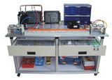 YUY-509空调制冷系统技能实训设备