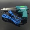 手动电焊枪40W60W80W送锡枪焊枪电烙铁焊锡枪
