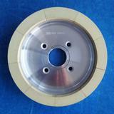 科美 陶瓷金刚石杯形砂轮 树脂金刚石杯形砂轮