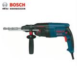 BOSCH电动工具GBH 2-26 E调速四坑电锤