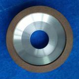 科美 厂家直供 树脂金刚石碗型砂轮片