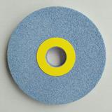 5SG新型磨料陶瓷平行砂轮