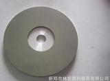 陶瓷结合剂砂轮 CBN砂轮