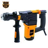 雷亚LY-26-01单用电锤锤钻大功率1080W