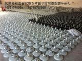 瓷瓶绝缘子生产 杰翔电力