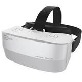 Wifi连接 16GB八核智能3D陀螺仪VR一体机