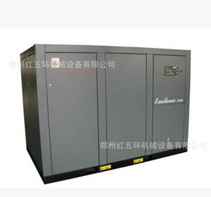 LG90-LG185风冷螺杆空气压缩机