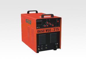 wse-315交直流氩弧焊机380V