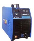 奇锐LGK-100切割机380V