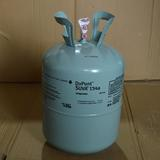 杜邦134a制冷剂10公斤