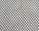 厂家直销网眼布涤纶网布 现货提供六角网布