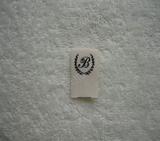 订做服装水洗标 彩色洗水标 印唛 定做洗水唛 印标