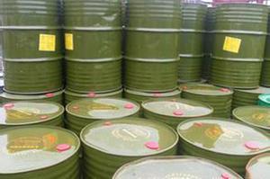 批发:磺酸(十二烷基苯磺酸)/210KG/南京