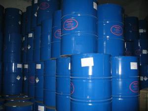 批发:NP-9烷基酚聚氧乙烯醚/表面活性剂/德国