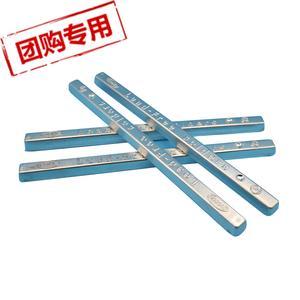 厂家直销有铅锡条35%含锡 抗氧化焊锡条