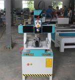 中工机械 ZG-4040D-小型玉石雕刻机