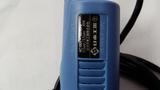 日东delvo电动螺丝刀DLV45LP--SPC