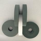 科美磨具 陶瓷刚玉碳化硅砂轮 平行砂轮