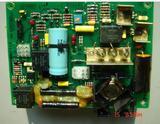 专业供应林肯控制箱控制板L5224-5