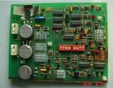 美国林肯控制箱逻辑板G1379-3