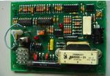 林肯控制箱电压板L5294-2厂家直销