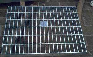 供应无锡钢格板@平台钢格板@钢格板厂家专业生产钢格